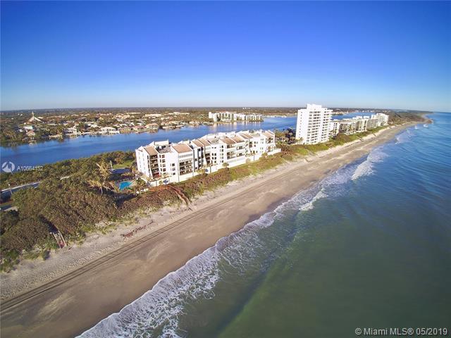 19670 Beach Rd