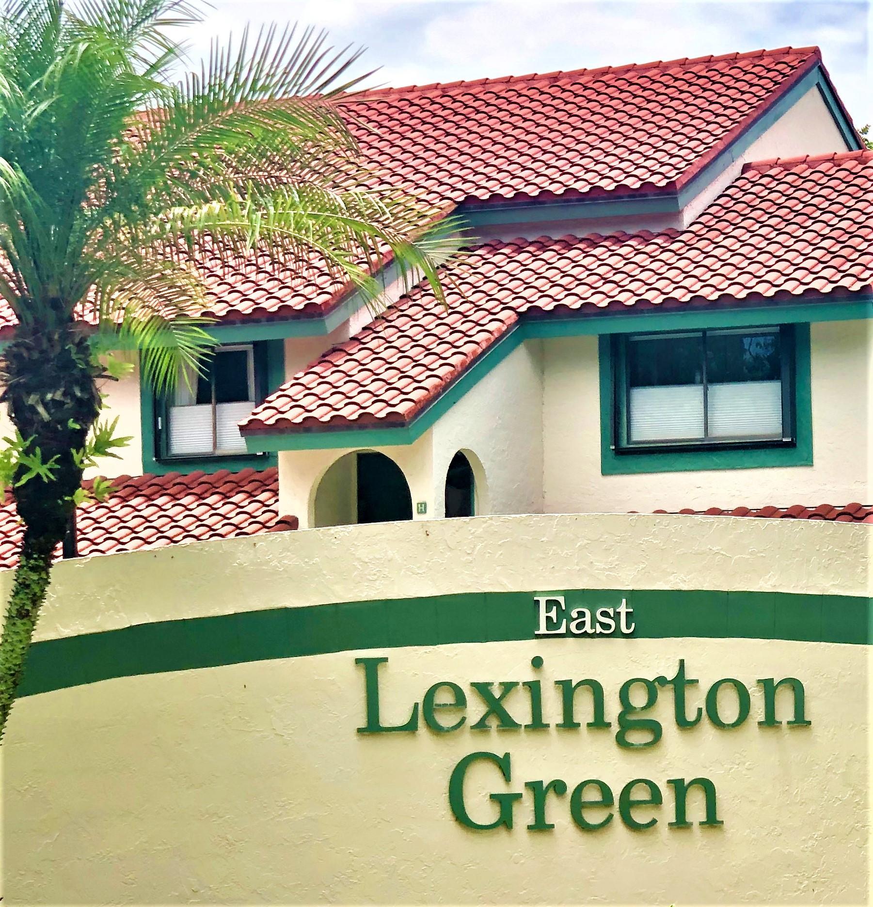 9 Lexington Lane