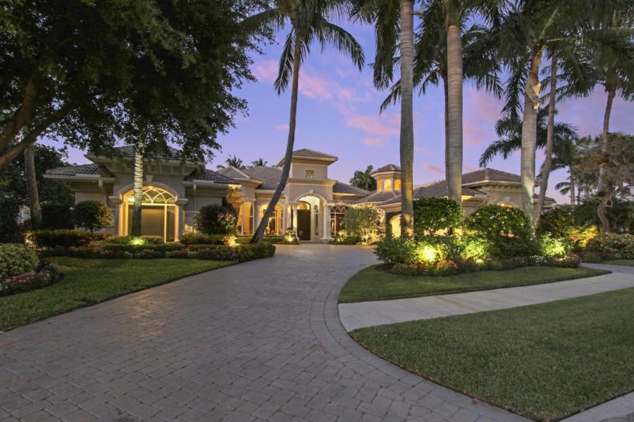 305 Grand Key Terrace