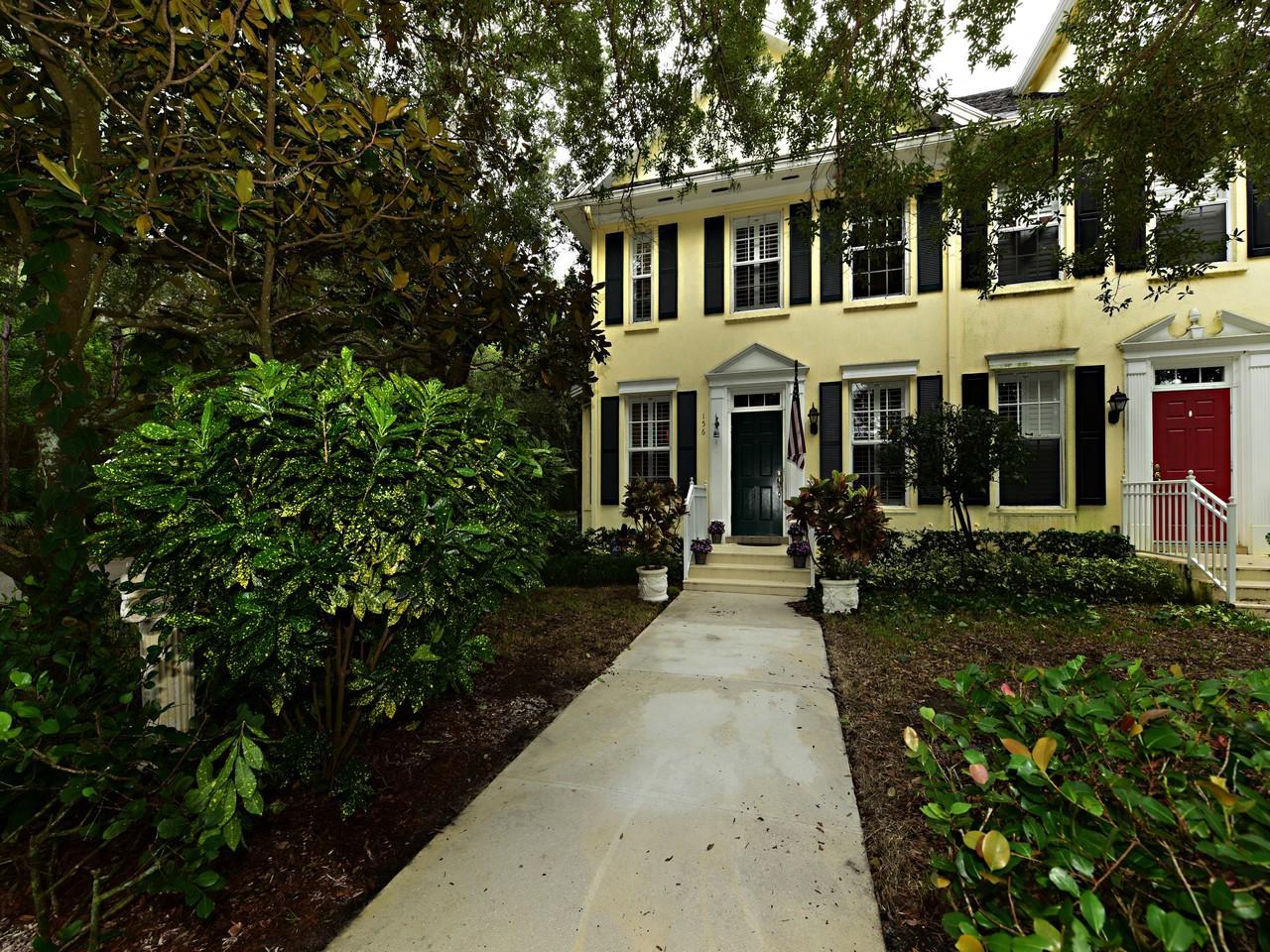 156 Redwood Drive