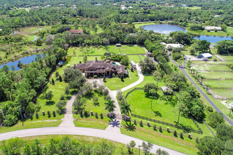 2535 Ranch Acres Circle