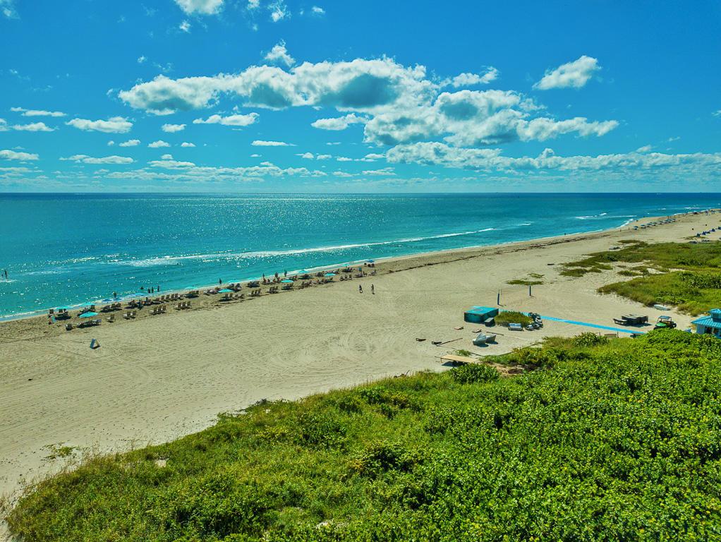 3400 Ocean Drive