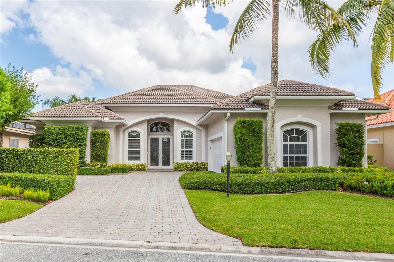 79 Cayman Place